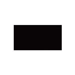 Skate Like A Girl Logo - Mahfia Partner