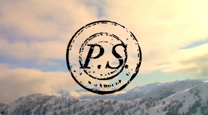 PS Webisodes Channel