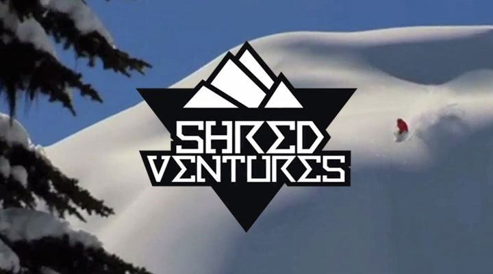 Shredventures Channel