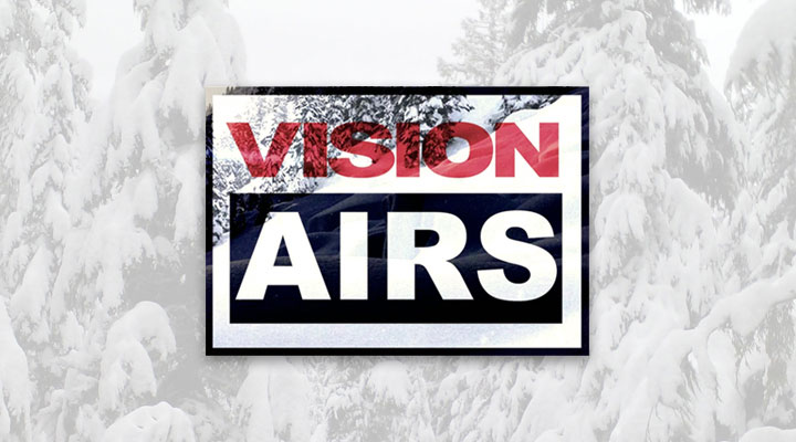 vision_airs_channel_thumb_720x400