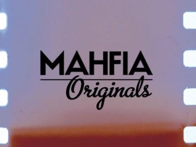mahfia_originals_channel_thumb_720x460