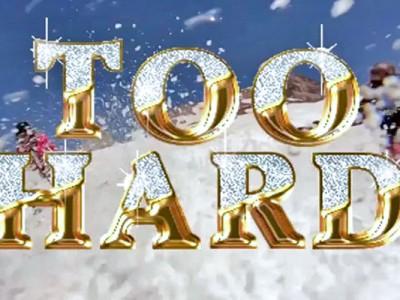 toohard_channel_thumb_720x400