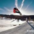 [Snow] Kimmy Fasani's Amusement Park 2015