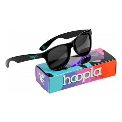HOOPLA_BLACK_SUNGLASSES