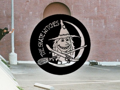 the_skate_witches_channel_thumb_720x400
