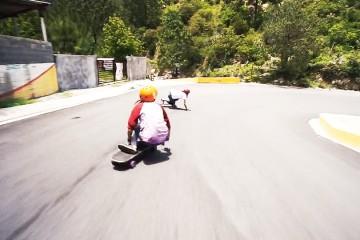 FI_Chela_and_Tana_Monterrey_Mexico