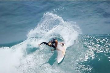 [Surf] H≣LLO w/ Sage Erickson & Dimity Stoyle