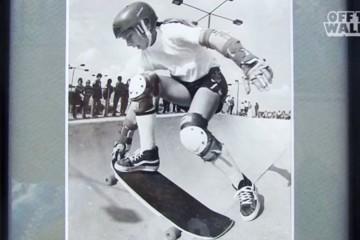 FI_Grosso's_Loveletters_to_Skateboarding - Cara-Beth Burnside