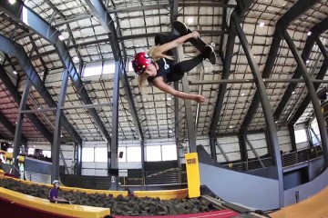 FI_Hoopla - Alana Smith Backflip