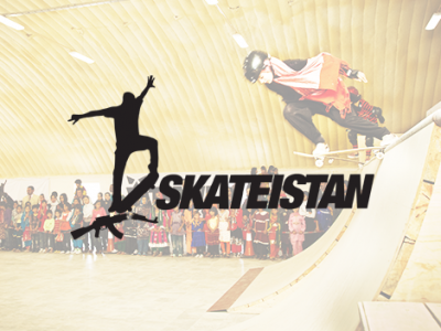 skateistan_channel_thumb_2