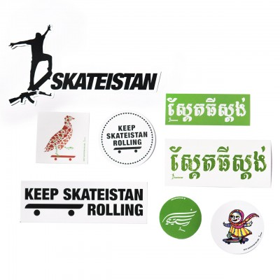 skateistan_stickerpack