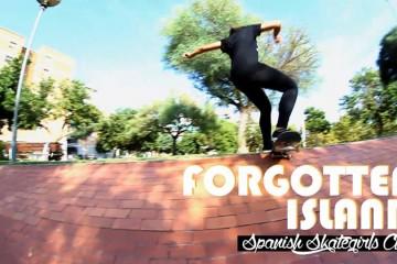 FI_Forgotten_Island_spanish_skategirls_club