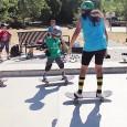 FI_Skate_Like_a_Girl_2015_Seattle_Summer_Recap