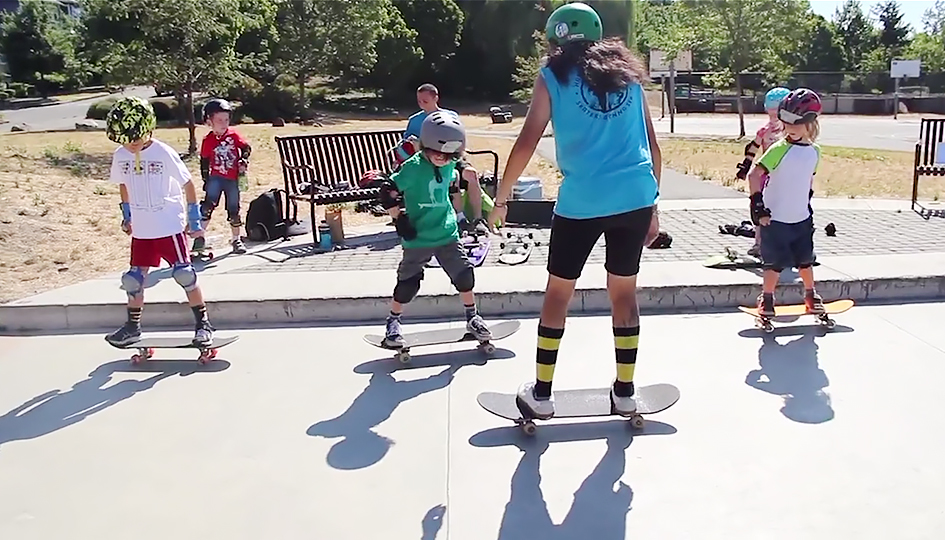 FI_Skate_Like_a_Girl_2015_Seattle_Summer_Recap