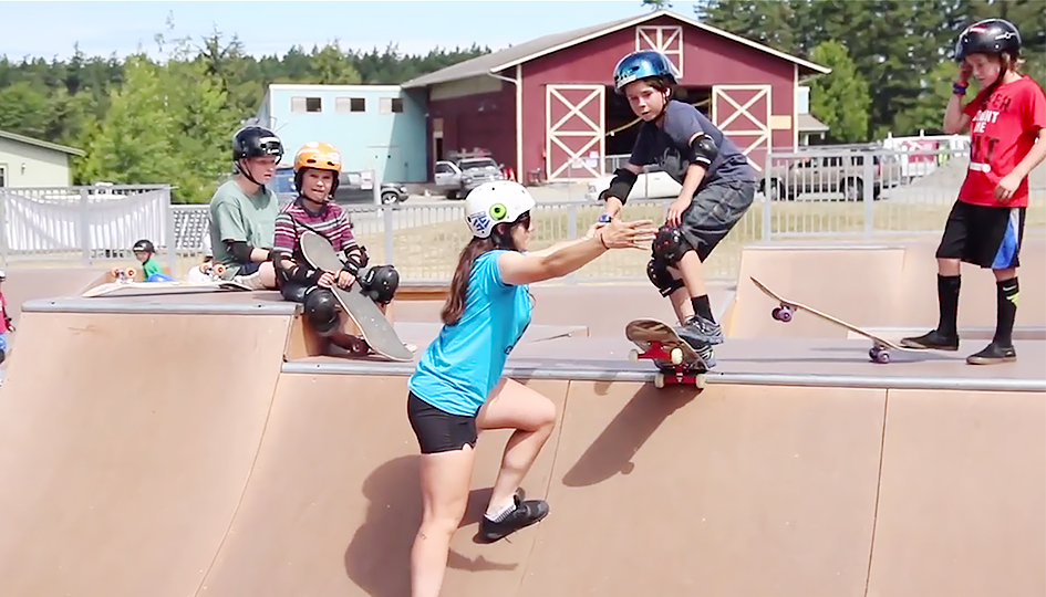 FI_Skate_Like_a_Girl_camp_lopez_island