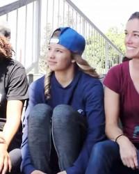 hoopla_metro_skateboarding_get_in_the_van