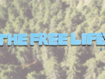 the_free_life_channel_thumb_720x400