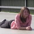 FI_GSN_nora_and_brittney_Chino_Skatepark