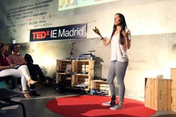 FI_learn_Valeria _Kechichian_ted_talk