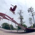 [Skate] Leticia Bufoni - Push (Full Part)