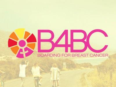b4bc_channel_thumb_720x400