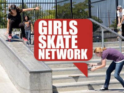 girls_skate_network_channel_thumb_720x460