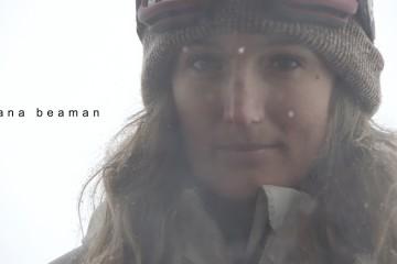 [Full Moon] SideTracked: Hana Beaman