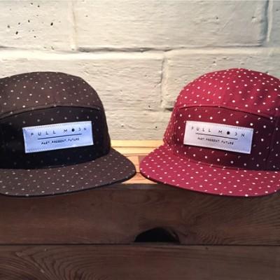 fullmoon_5panel_hats