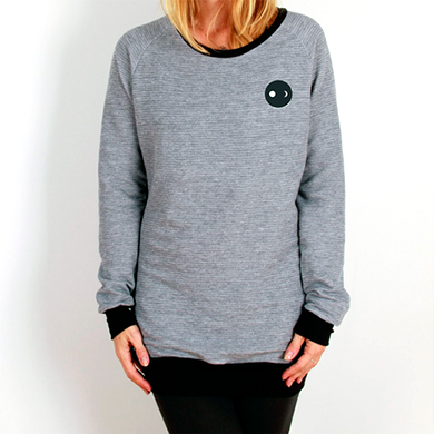 fullmoon_louve_crew_neck_top