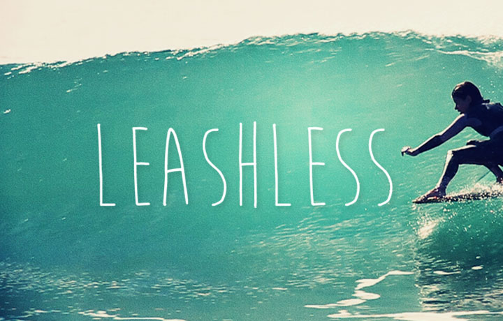 Leashless Channel