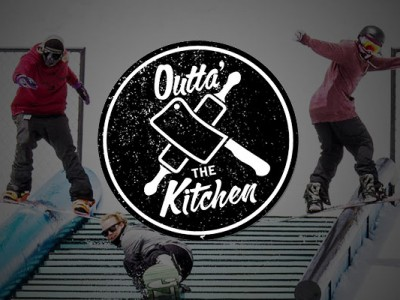 outta_the_kitchen_channel_thumb_720x400