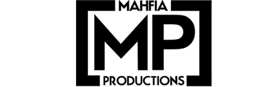 small-about-logo-2016_mahfia_2x