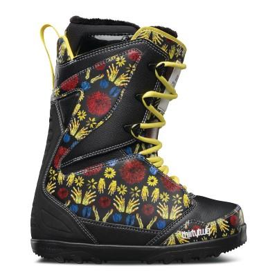 "Desiree Melancon x ThirtyTwo ""Lashed"" Snowboard Boot"