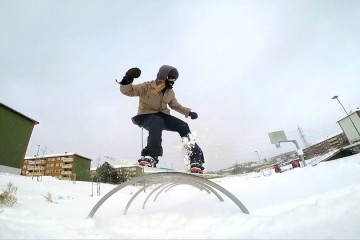FI_snow_too_hard_dina_treland_season_edit_2015