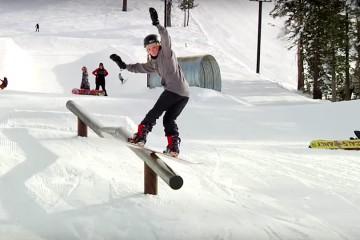 FI_snow_women_crushing_woodward