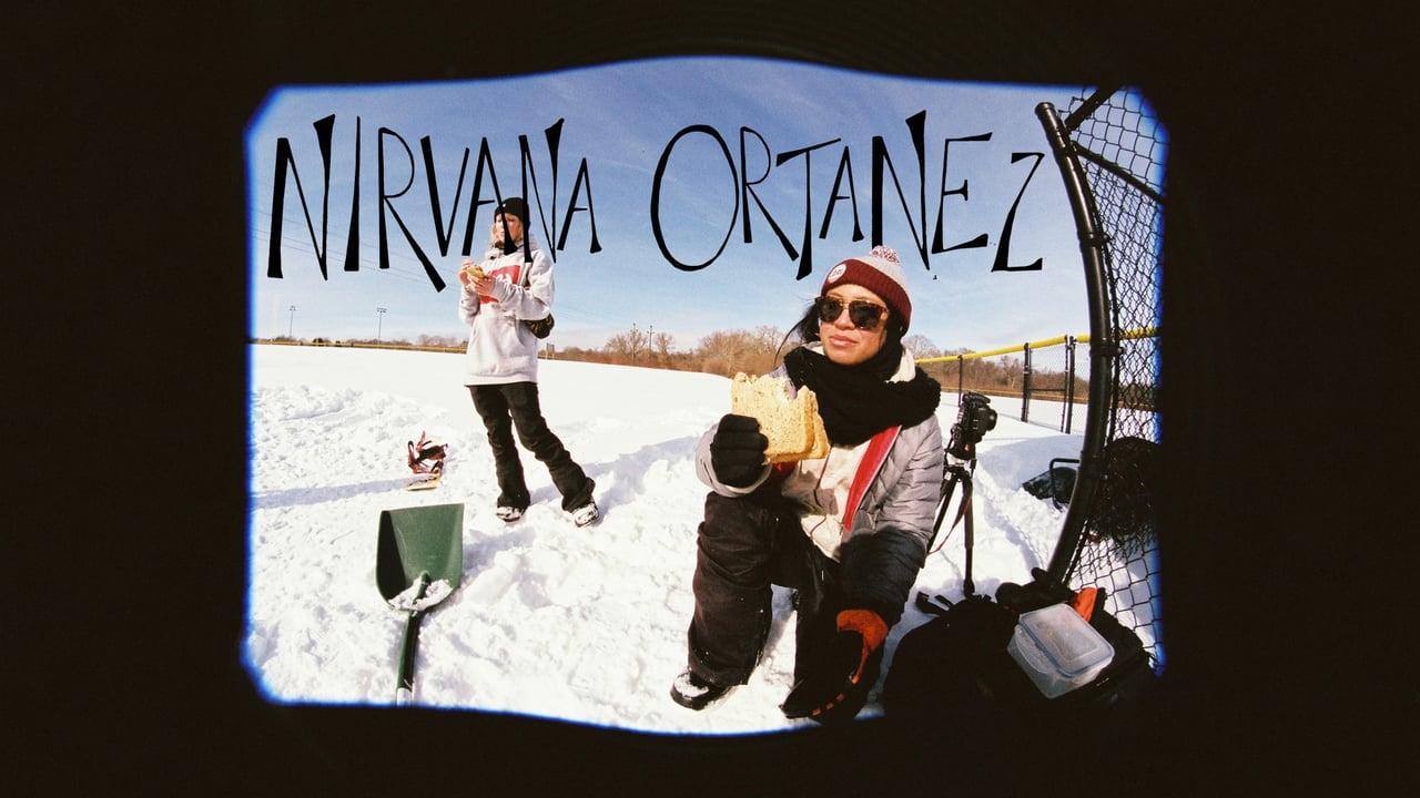 [JetPack] Blast Off – Nirvana