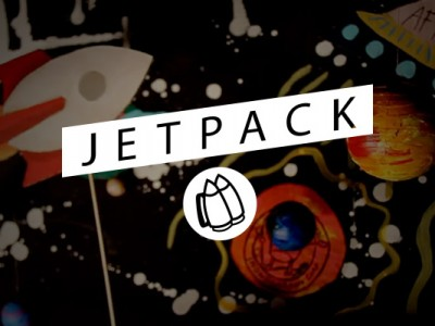jetpack_channel_thumb_720x400