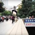FI_skate_liuqing_yang_2015