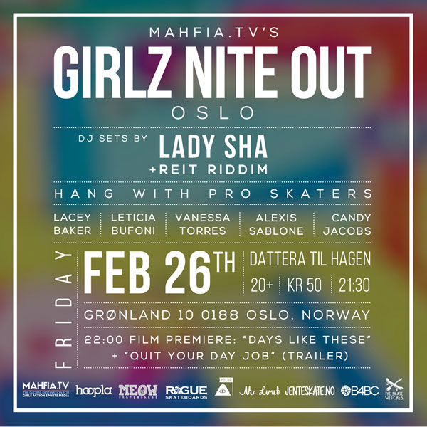 GIRLZ_NITE_OUT_OSLO_SQUARE_LOWRES
