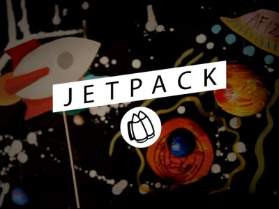 jetpack_channel_thumb_720x460