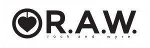 rock_and_wyre_logo_web