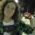 [Skate] Girls Skate Network: Costa Mesa with Amy, Lacey & Nora