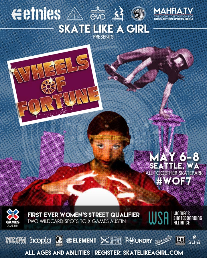 2016_WOF_EVENT_FLYER_WEB