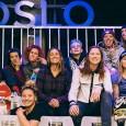 FI - Skate - X Games  Womens Street Oslo Recap