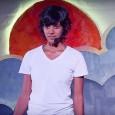 FI - Learn - TedxTalk - Atita Verghese