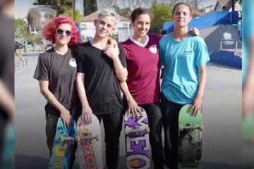 FI_skate_Women-Shattering-Skateboarding's-Boys'-Club