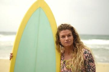 [Surf] Seea in Panama