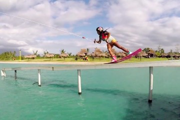 FI - wake - gopro fun at cwc