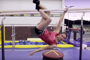 FI_skate_From-Gymnastics-to-Skateboarding-with-Nora-Vasconcellos