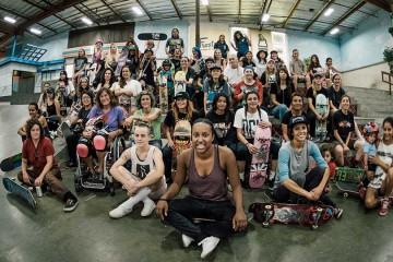 FI_skate_girls_skate_la_berrics_session_july
